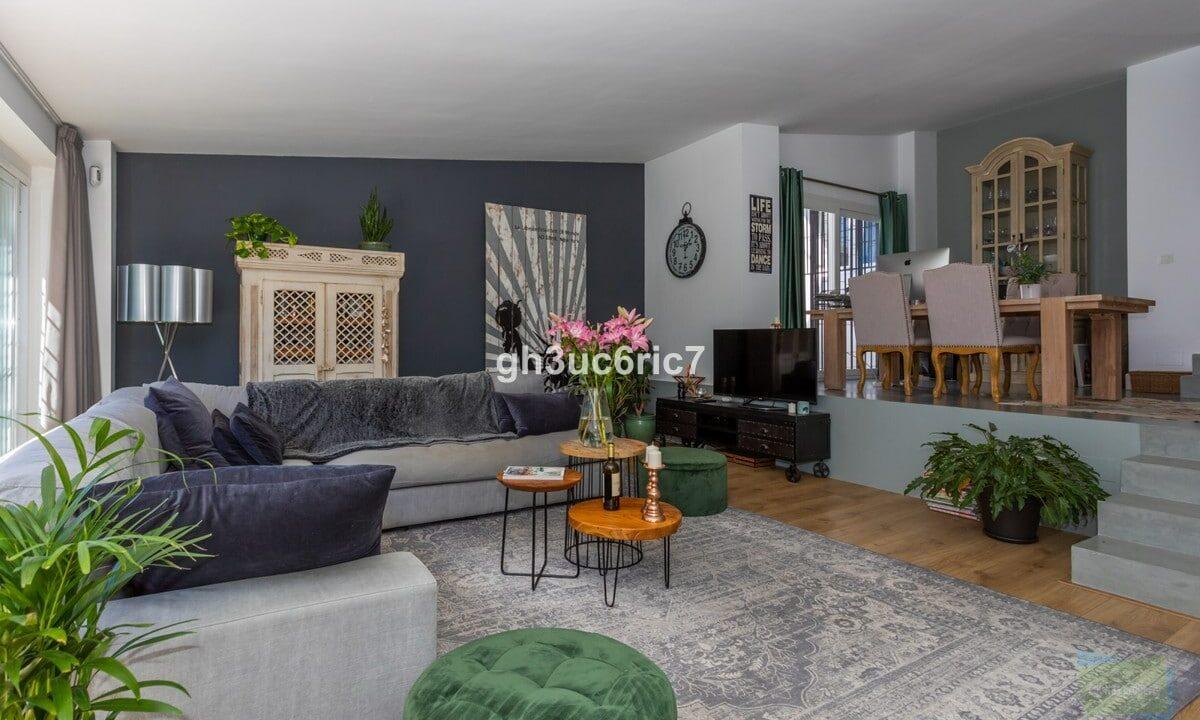 Calhonda Villas for sale (4)