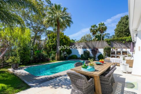 Calhonda Villas for sale (5)