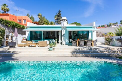 Calhonda Villas for sale (6)