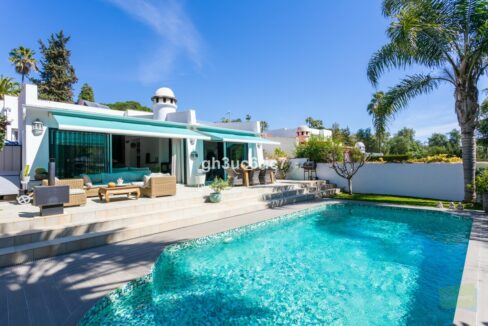 Calhonda Villas for sale (7)
