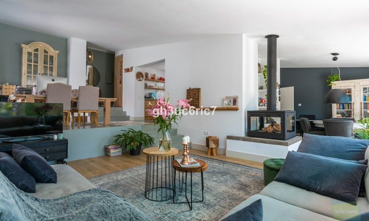 Calhonda Villas for sale (8)
