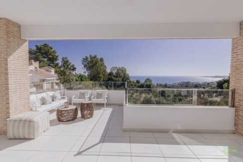 Luxury golden visa villas benalmadena (3)