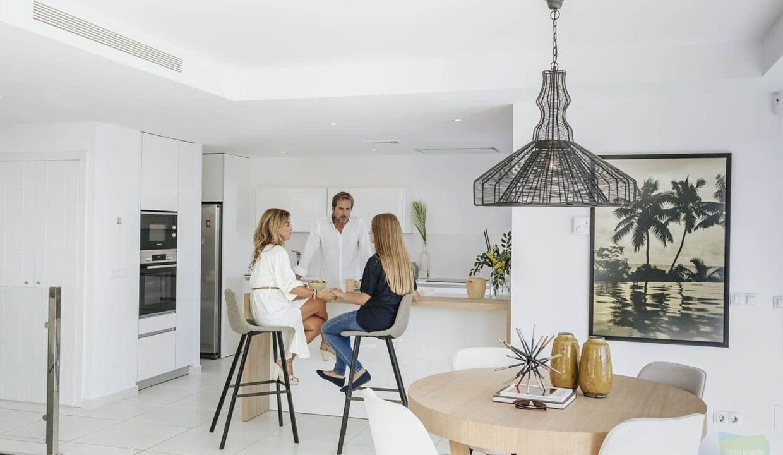 Luxury golden visa villas benalmadena (5)