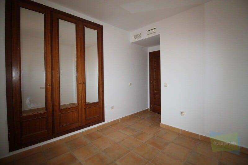 Calahonda 100% mortgage property costa del sol (1)