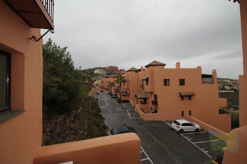 Calahonda 100% mortgage property costa del sol (10)