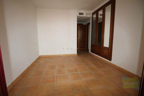 Calahonda 100% mortgage property costa del sol (2)