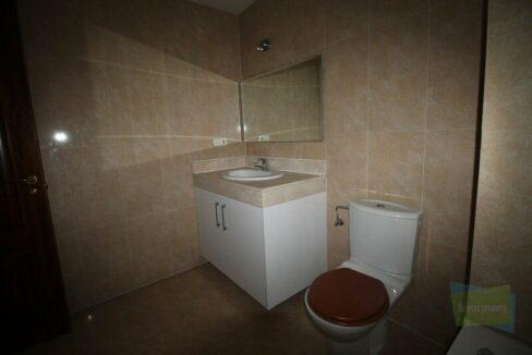 Calahonda 100% mortgage property costa del sol (3)