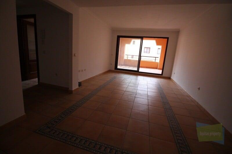 Calahonda 100% mortgage property costa del sol (4)