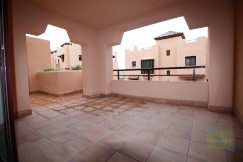 Calahonda 100% mortgage property costa del sol (5)