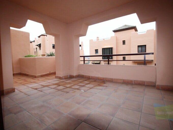 Calahonda 100 mortgage property costa del sol 5