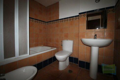 Calahonda 100% mortgage property costa del sol (6)