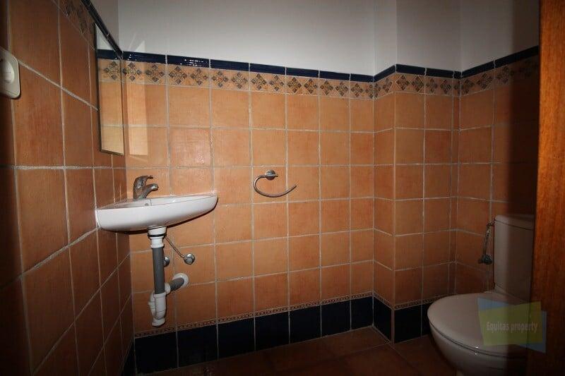 Calahonda 100% mortgage property costa del sol (7)