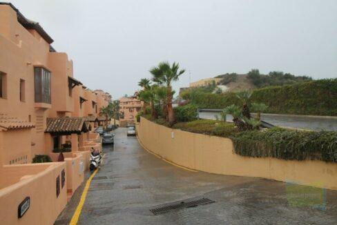 Calahonda 100% mortgage property costa del sol (8)