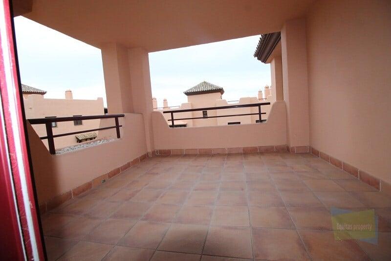 Calahonda 100% mortgage property costa del sol (9)