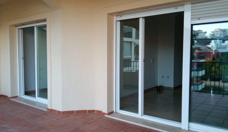 Mijas Golf 100% mortgage property (2)